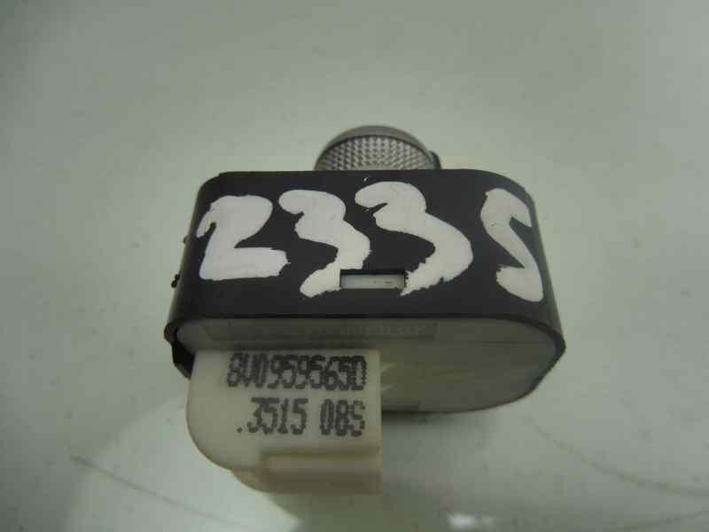 MANDO RETROVISOR  AUDI A3 SPORTBACK (8VA) Attraction  2.0 16V TDI (150 CV) |   10.12 - 12.15_img_1