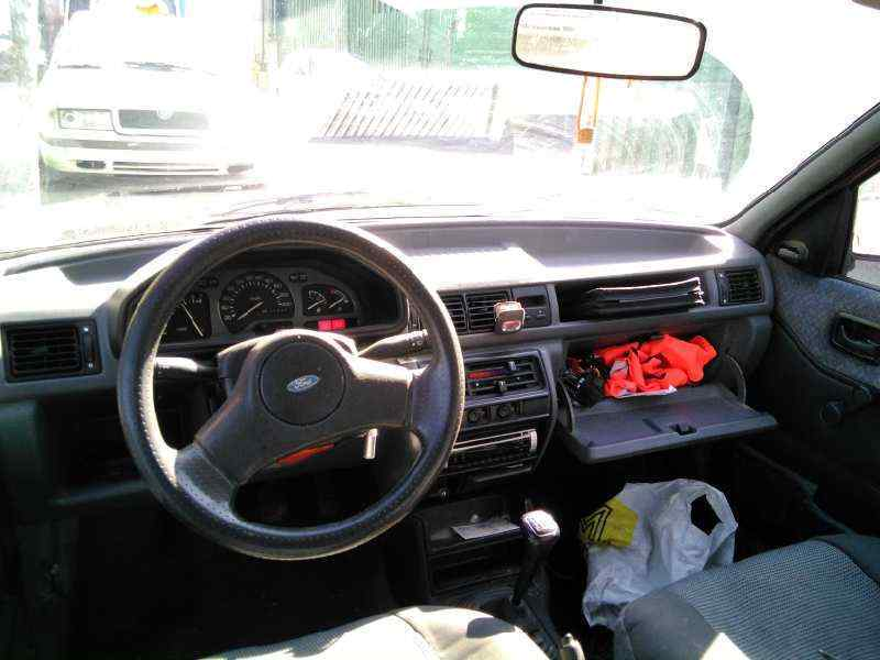 FORD FIESTA BERL./COURIER Si  1.4 CAT (PT-E) (73 CV) |   12.88 - 12.96_img_2