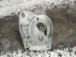 motor arranque citroen c4 cactus feel  1.2 12v vti (82 cv) 2014-2015 9671530880