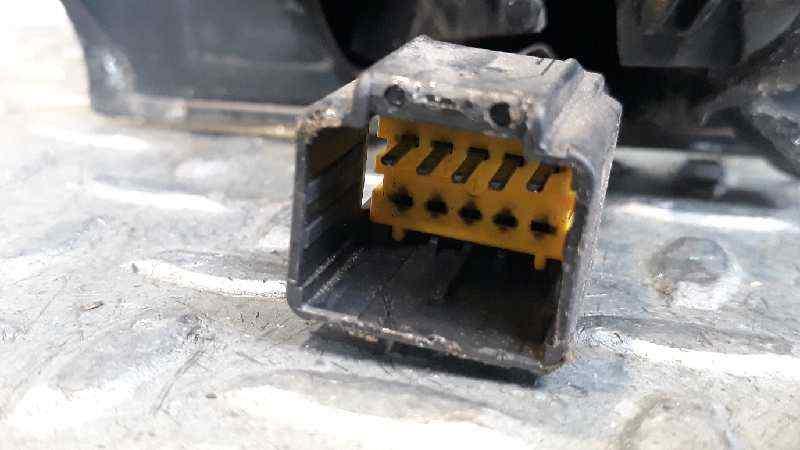 RETROVISOR IZQUIERDO RENAULT MEGANE II BERLINA 5P Confort Dynamique  1.5 dCi Diesel (101 CV)     07.02 - 12.05_img_2