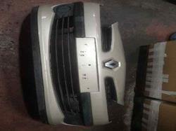 paragolpes delantero renault clio iii authentique  1.5 dci diesel (68 cv) 2007-2010