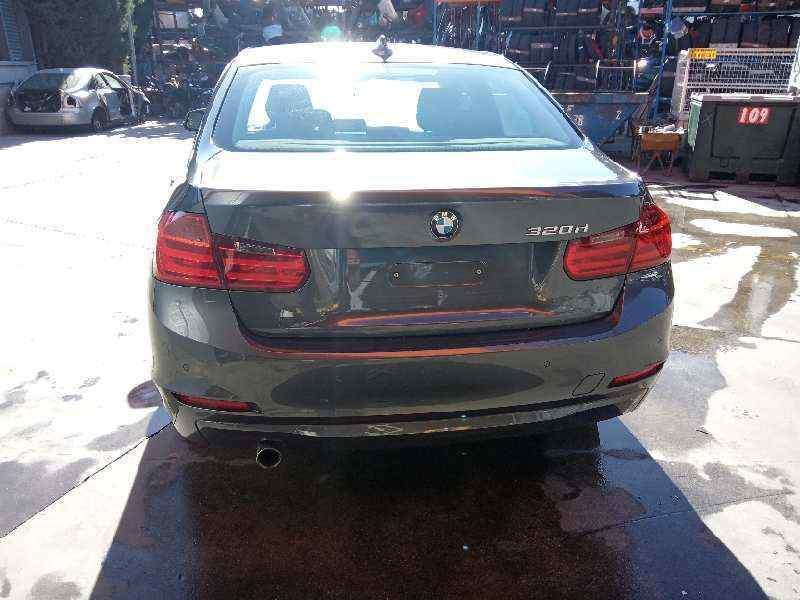 ALETA DELANTERA DERECHA BMW SERIE 3 LIM. (F30) 320d  2.0 Turbodiesel (184 CV) |   10.11 - 12.15_img_5