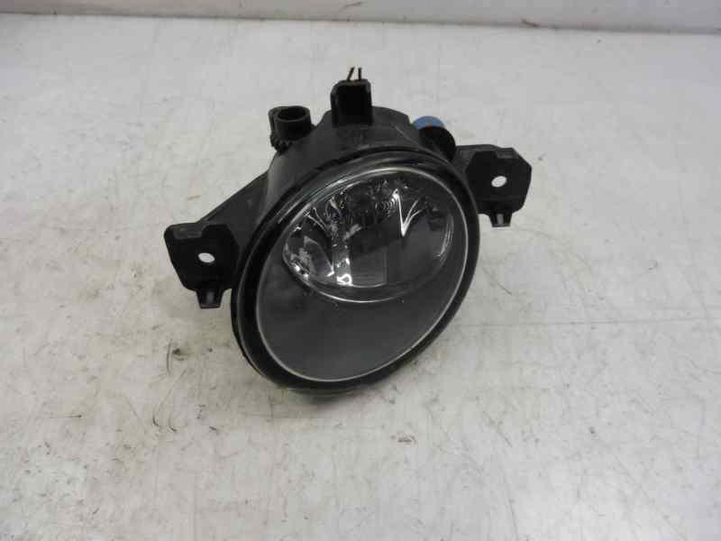 FARO ANTINIEBLA IZQUIERDO RENAULT CLIO III Expression  1.5 dCi Diesel CAT (86 CV) |   01.07 - 12.10_img_0