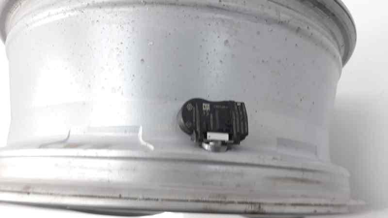 LLANTA RENAULT MEGANE III BERLINA 5 P Limited  1.5 dCi Diesel FAP (95 CV) |   05.14 - 12.15_img_5