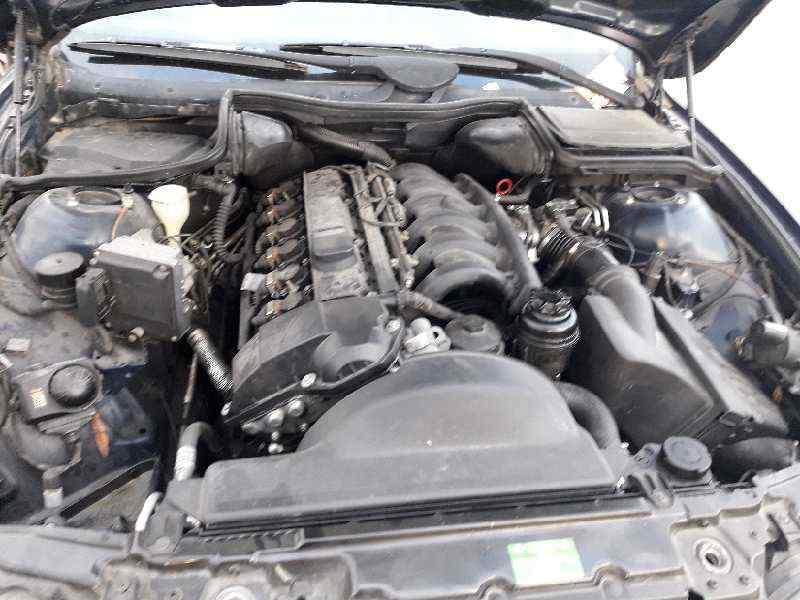 BMW SERIE 5 BERLINA (E39) 523i  2.5 24V CAT (170 CV) |   09.95 - 12.00_img_5