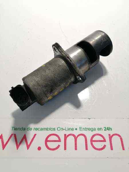 VALVULA EGR RENAULT KANGOO (F/KC0) Authentique  1.9 Diesel (64 CV)     03.03 - 12.07_img_0