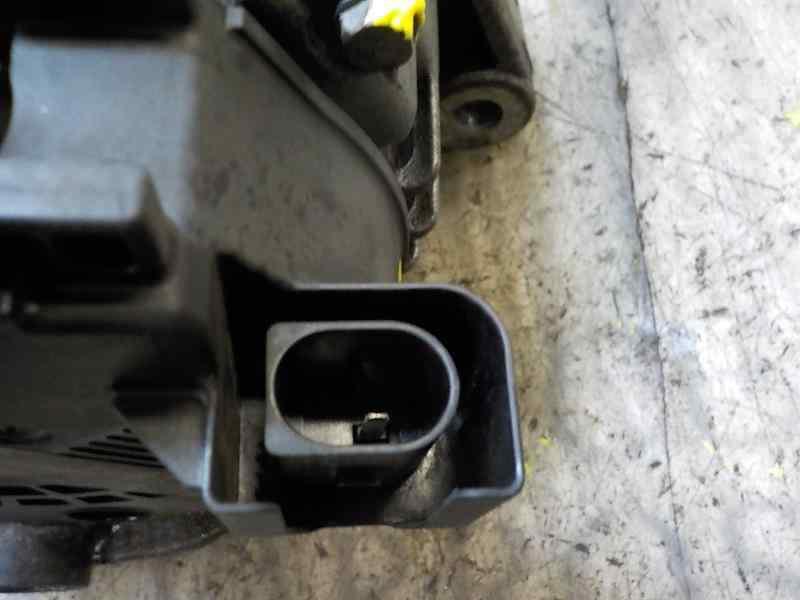 ALTERNADOR BMW SERIE 3 BERLINA (E90) 320d  2.0 16V Diesel (163 CV) |   12.04 - 12.07_img_5