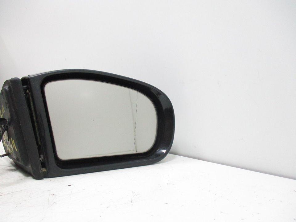 motor completo citroen xsara picasso 1.6 hdi 110 sx top   (109 cv) 2004-2006 9HY