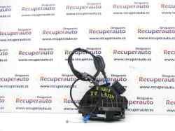 CERRADURA PUERTA DELANTERA DERECHA FORD FIESTA (CB1) Ambiente  1.4 TDCi CAT (68 CV) |   07.08 - 12.09_mini_0