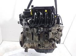 motor completo citroen c3 1.1 collection   (60 cv) 2002-2007 HFX
