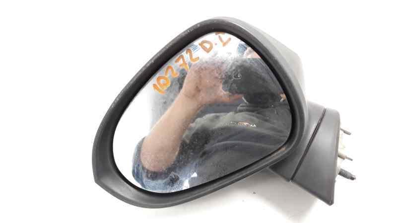 RETROVISOR IZQUIERDO SEAT IBIZA (6J5) 25 Aniversario  1.4 16V (86 CV) |   04.09 - 12.09_img_1