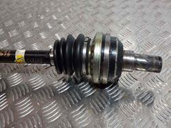 MOTOR LIMPIA DELANTERO TOYOTA AURIS Active  1.2 16V Turbo CAT (116 CV) |   ..._img_1