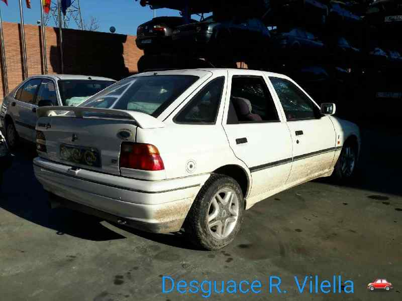 FORD ESCORT BERLINA/TURNIER Ghia Berlina  1.8 16V CAT (105 CV) |   08.90 - ..._img_3