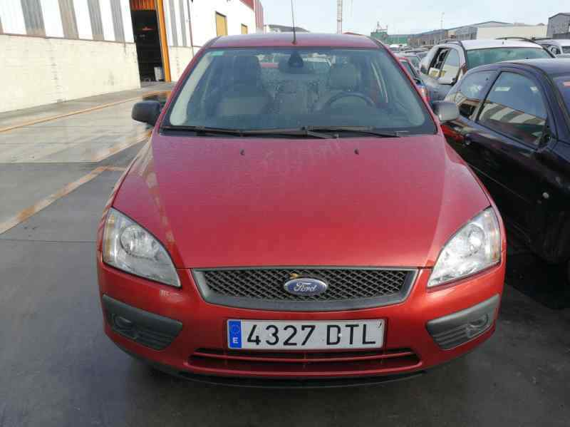 DEFENSA DELANTERA FORD FOCUS BERLINA (CAP) Trend  1.6 TDCi CAT (109 CV) |   01.05 - 12.07_img_3