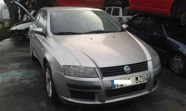 FIAT STILO (192) 1.8 16V Dynamic   (133 CV) |   09.01 - 12.05_img_0