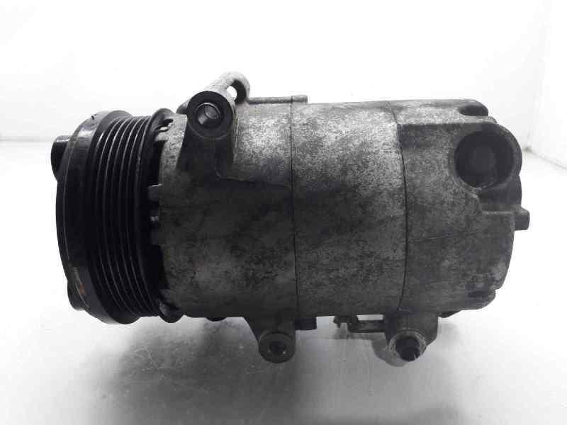 COMPRESOR AIRE ACONDICIONADO FORD FOCUS BERLINA (CAP) Trend  1.8 TDCi Turbodiesel CAT (116 CV) |   03.05 - 12.07_img_3