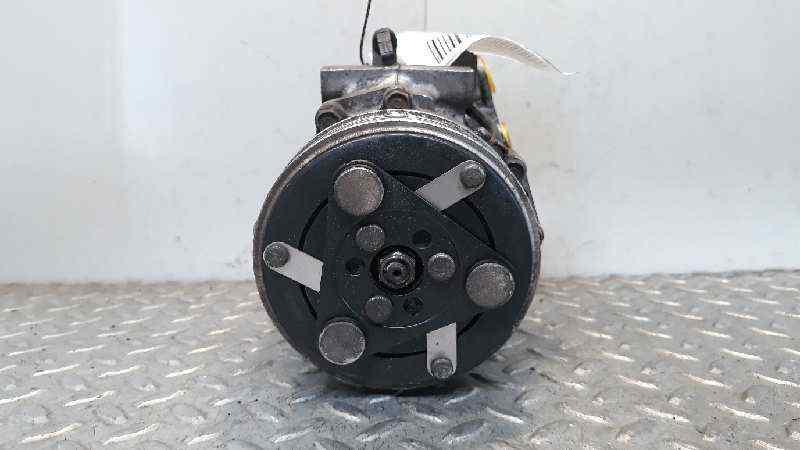 COMPRESOR AIRE ACONDICIONADO FIAT GRANDE PUNTO (199) 1.3 16V Multijet Active (55kW)   (75 CV) |   09.05 - 12.07_img_1