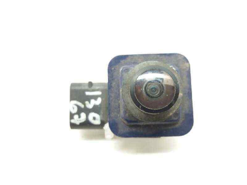 MODULO ELECTRONICO LAND ROVER EVOQUE Dynamic  2.2 Sd4 CAT (190 CV) |   03.11 - 12.15_img_1