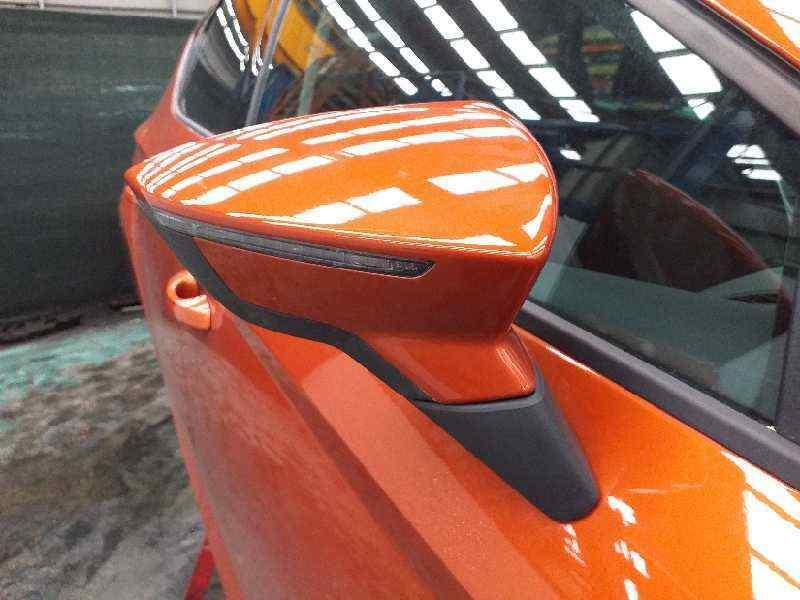RETROVISOR DERECHO SEAT LEON (5F1) FR Plus  1.4 16V TSI (150 CV) |   ..._img_0