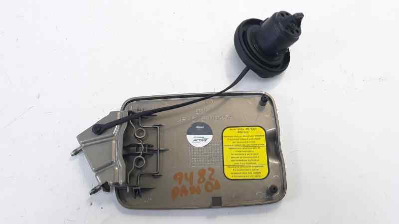 TAPA EXTERIOR COMBUSTIBLE FIAT PANDA (169) 1.3 JTD 4X4   (69 CV) |   09.04 - ..._img_1