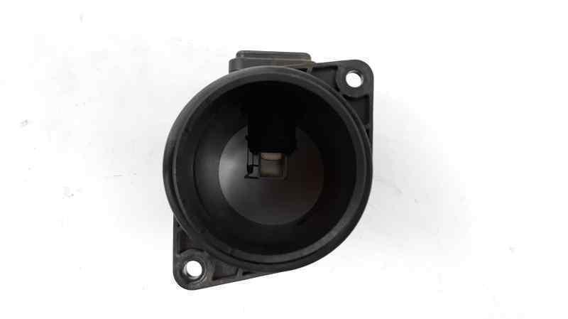 CAUDALIMETRO NISSAN QASHQAI (J10) Acenta  1.5 dCi Turbodiesel CAT (106 CV) |   01.07 - 12.15_img_2