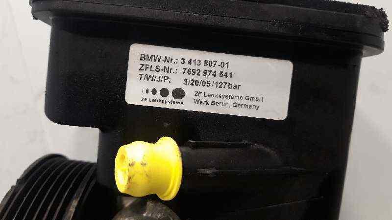 BOMBA DIRECCION BMW SERIE X3 (E83) 3.0d   (204 CV) |   09.03 - 12.06_img_2