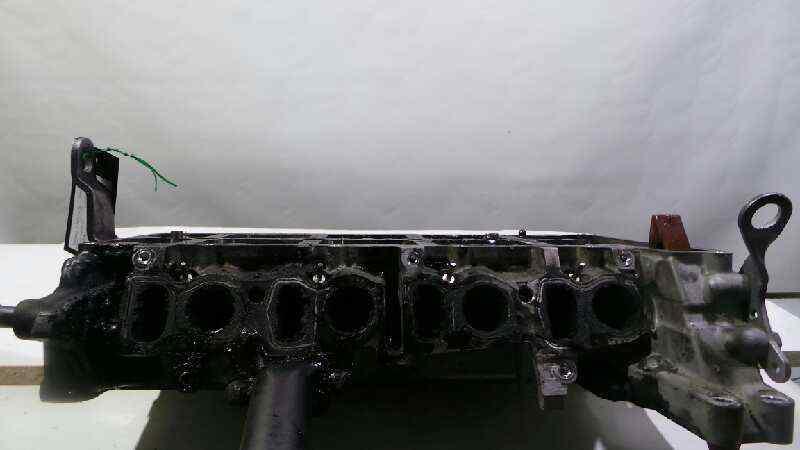 CULATA BMW SERIE 5 LIM. (F10) 520d  2.0 16V Turbodiesel (190 CV) |   0.10 - ..._img_1