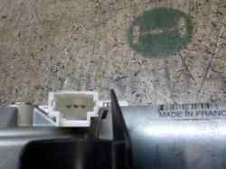 MOTOR LIMPIA TRASERO CITROEN DS4 Design  1.6 e-HDi FAP (114 CV) |   11.12 - 12.15_mini_4