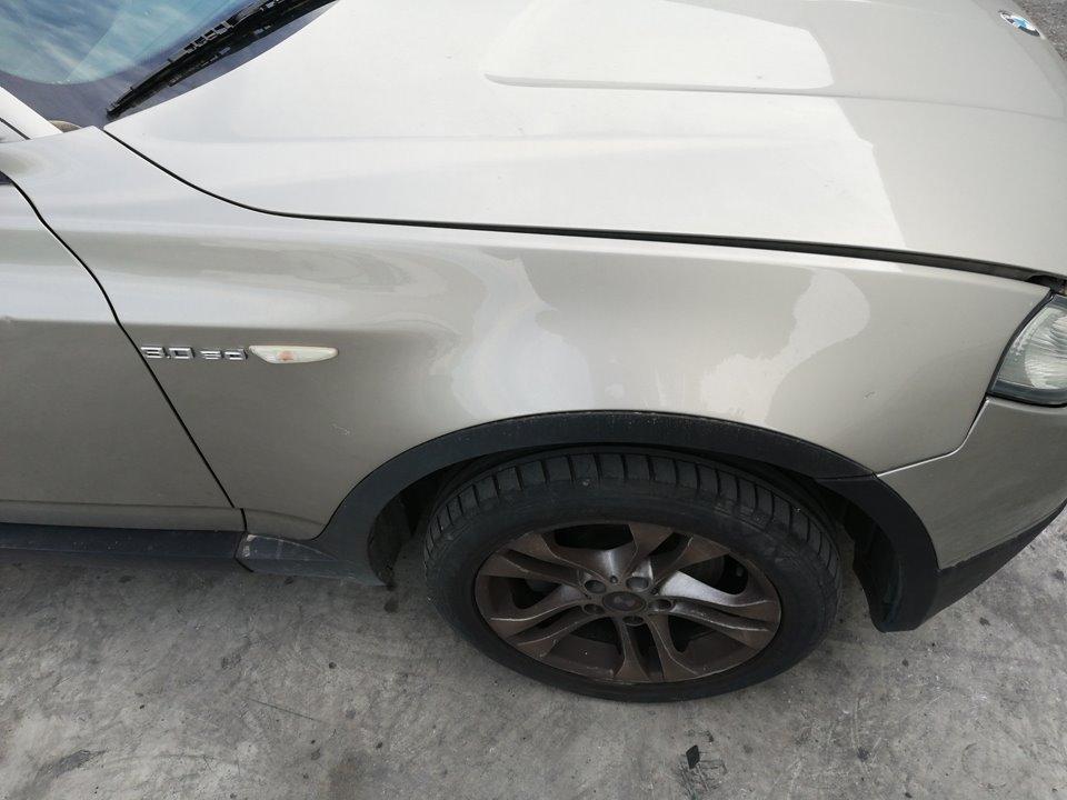 ALETA DELANTERA DERECHA BMW SERIE X3 (E83) 3.0sd   (286 CV) |   09.06 - 12.08_img_0