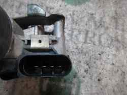 MOTOR LIMPIA DELANTERO VOLKSWAGEN GOLF V BERLINA (1K1) Conceptline (E)  1.6  (102 CV) |   0.03 - ..._mini_1
