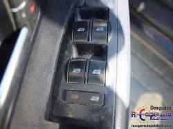AUDI A4 BERLINA (8E) 1.9 TDI (96kW)   (131 CV)     12.00 - 12.04_mini_1
