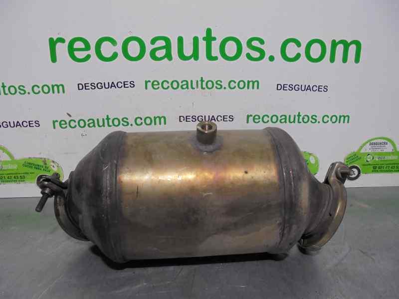 CATALIZADOR MERCEDES CLASE R (W251) 320 CDI L (251.122)  3.0 CDI CAT (224 CV) |   09.05 - 12.09_img_0