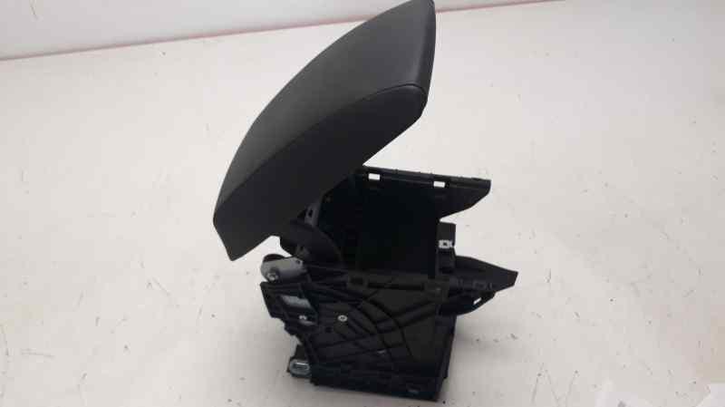 APOYABRAZOS CENTRAL SEAT LEON SC (5F5) FR  2.0 TDI (150 CV) |   01.13 - 12.15_img_3