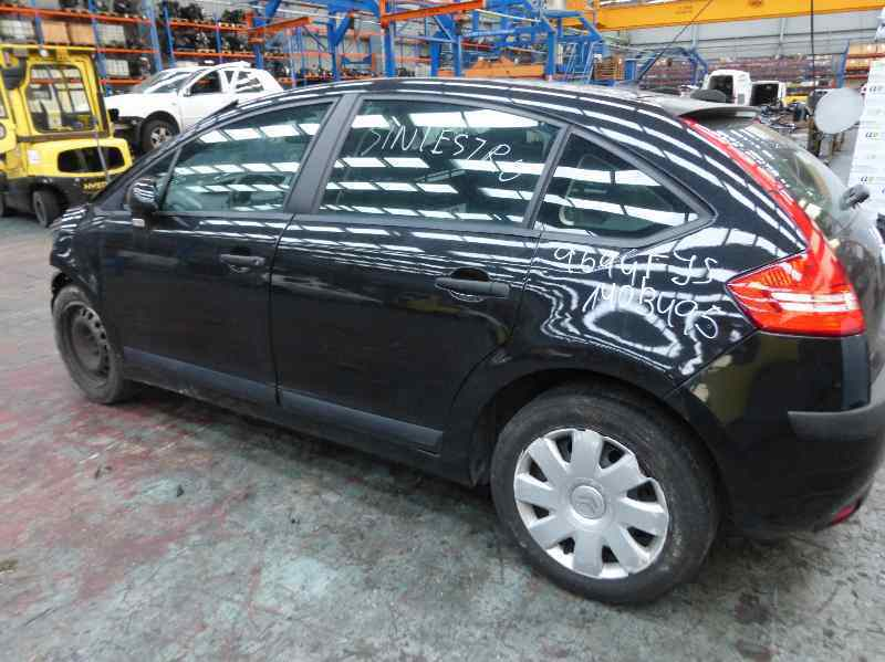 CENTRALITA MOTOR UCE CITROEN C4 BERLINA Collection  1.6 16V HDi (90 CV) |   06.04 - 12.08_img_4