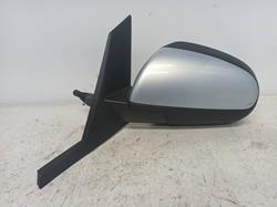 motor cierre centralizado trasero derecho