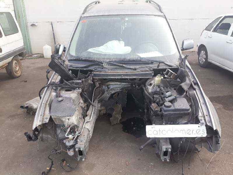 MUELLE AMORTIGUACION BMW SERIE X3 (E83) 3.0d   (204 CV) |   09.03 - 12.06_img_0