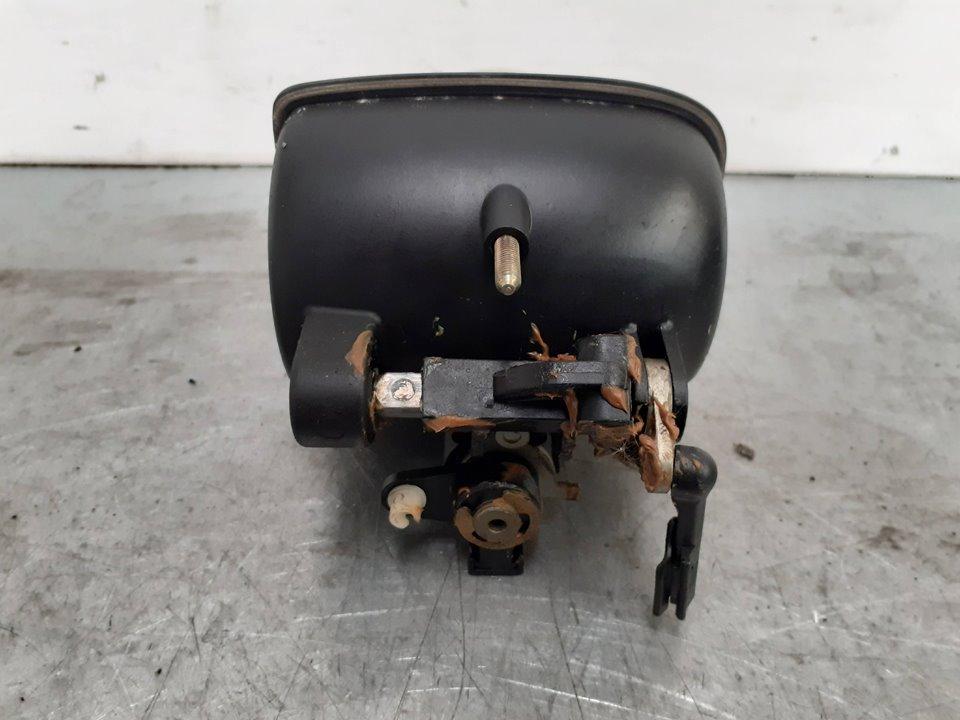 MANETA EXTERIOR PORTON SEAT IBIZA (6K1) Select  1.9 SDI (68 CV)     08.99 - 12.01_img_1