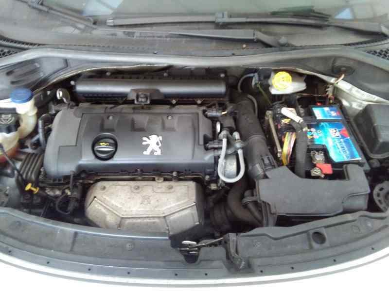 ELEVALUNAS DELANTERO IZQUIERDO PEUGEOT 207 CC Sport  1.6 16V Turbo CAT (5FX / EP6DT) (150 CV) |   02.07 - 12.11_img_4