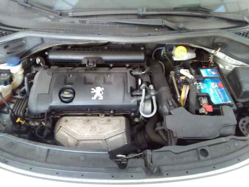 MODULO ELECTRONICO PEUGEOT 207 CC Sport  1.6 16V Turbo CAT (5FX / EP6DT) (150 CV) |   02.07 - 12.11_img_4