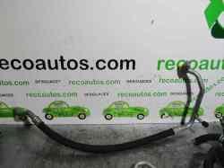 TUBOS AIRE ACONDICIONADO BMW SERIE 5 GRAN TURISMO (F07) 535d  3.0 Turbodiesel (299 CV) |   03.10 - 12.15_mini_0