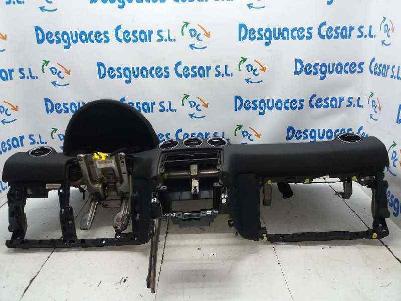 SALPICADERO PEUGEOT 308 CC (2009) 200  1.6 16V Turbo CAT (5FU / EP6CDTX) (200 CV) |   10.10 - ..._img_1