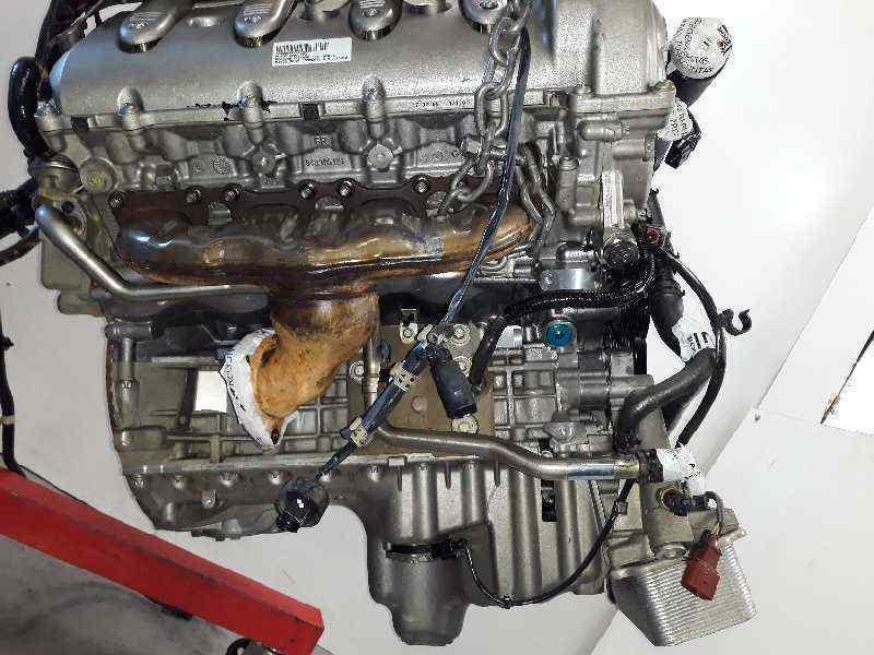 MOTOR COMPLETO PORSCHE CAYENNE (TYP 9PA) S  4.5 V8 CAT (340 CV) |   08.02 - 12.07_img_3
