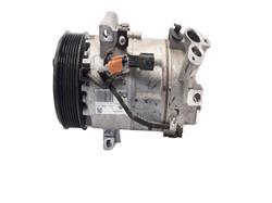compresor aire acondicionado renault clio iv zen  0.9 energy (90 cv) 926000217R