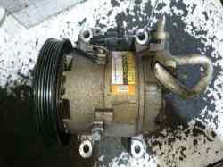 compresor aire acondicionado nissan almera (n16/e) ambience  1.5 16v cat (90 cv) 926009F501