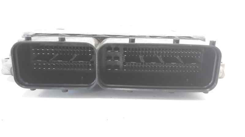CENTRALITA MOTOR UCE HYUNDAI IX35 Comfort 2WD  1.7 CRDi CAT (116 CV) |   01.10 - 12.13_img_1