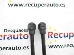 AMORTIGUADORES MALETERO / PORTON PEUGEOT 308 SW (02.2014->) Access  1.2 12V e-THP (131 CV) |   ..._mini_2