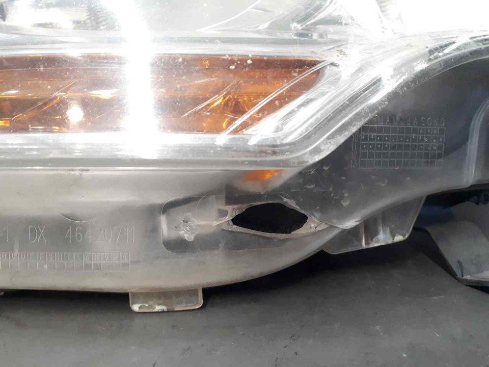 MANDO ELEVALUNAS TRASERO IZQUIERDO BMW SERIE 5 TOURING (E61) 530d  3.0 Turbodiesel CAT (218 CV) |   05.04 - 12.07_img_0