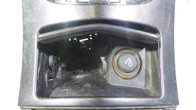 GUARNECIDOS PALANCA CAMBIO CITROEN XSARA BERLINA 2.0 HDi Exclusive (80kW)   (109 CV) |   04.01 - 12.05_img_2