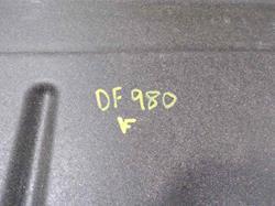 BANDEJA TRASERA DACIA SANDERO Stepway  1.5 dCi Diesel FAP CAT (88 CV) |   10.10 - 12.13_mini_1