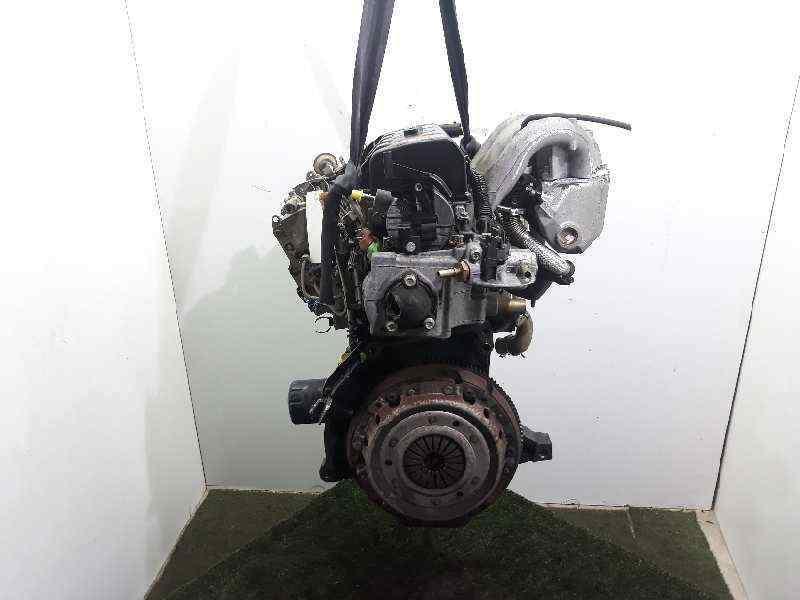 MOTOR COMPLETO CITROEN SAXO 1.5 D Furio   (57 CV) |   12.99 - 12.03_img_2